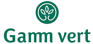 gamm-vert